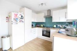 Terraced House To Let  Harlow Essex CM17
