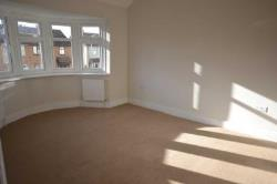 Semi Detached House To Let  Colchester Essex CO2