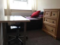 Room To Let  Chelmsford Essex CM1