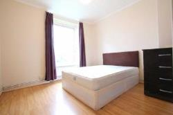 Room To Let  Basildon Essex SS13