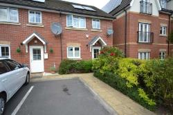 End Terrace House For Sale  Romford Essex RM3