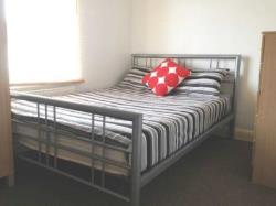 Room To Let  Chelmsford Essex CM2