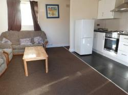 Flat To Let  Waltham Cross Hertfordshire EN8