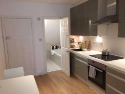 Flat To Let  London Greater London N18