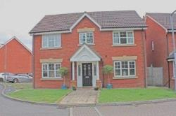 Detached House For Sale  Ilford Essex IG6