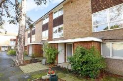 Maisonette To Let  Bromley Kent BR1