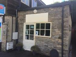 Other To Let  Oakham Rutland LE15