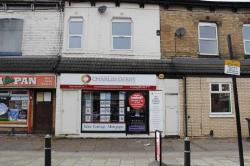 Other To Let  Leicester Leicestershire LE4