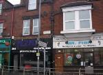 Flat To Let  Leeds West Yorkshire LS4