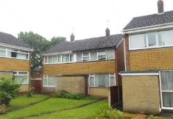 Semi Detached House For Sale  Leeds West Yorkshire LS6