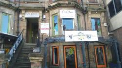 Other To Let  Harrogate North Yorkshire HG1