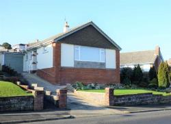 Detached Bungalow For Sale  Paignton Devon TQ4