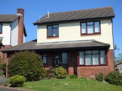 Detached House For Sale  Paignton Devon TQ4