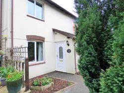 Terraced House For Sale  Torquay Devon TQ2