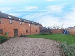 Detached House To Let  Leicestershire Leicestershire LE17