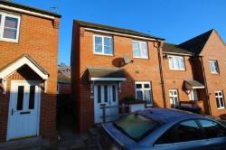 Semi Detached House To Let Pavilions Rugby Warwickshire CV22