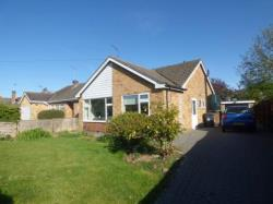 Other To Let  Yelvertoft Northamptonshire NN6