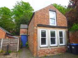 Flat To Let  Rugby Warwickshire CV22