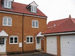 Other To Let Cawston Grange Rugby Warwickshire CV22