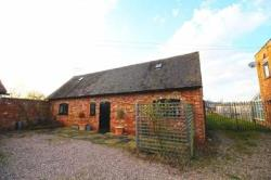 Detached House To Let  Grandborough Warwickshire CV23