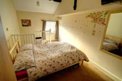 Flat For Sale Brinklow Rugby Warwickshire CV23