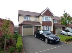 Detached House To Let  Cawston Grange Warwickshire CV22