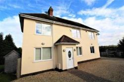 Detached House To Let  Lower Hillmorton Road Warwickshire CV21