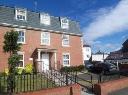 Flat To Let  Newbold Upon Avon Warwickshire CV21