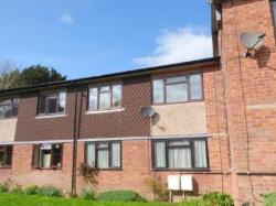 Flat For Sale Pailton Rugby Warwickshire CV23