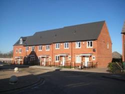 Other To Let  Cawston Warwickshire CV22
