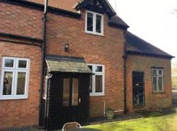 Flat To Let  Dunchurch Warwickshire CV22