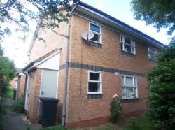 Flat To Let  Strawberry Fields Warwickshire CV21