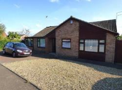 Other To Let  Foxons Barns Road Warwickshire CV21