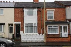 Other To Let  Rugby Warwickshire CV21