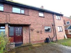 Other To Let  Crick Northamptonshire NN6
