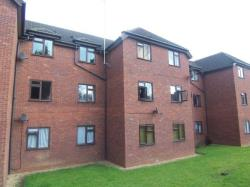 Flat To Let  Wood Street Warwickshire CV21