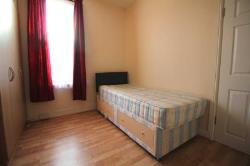 Room To Let  London Greater London W3