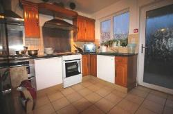 End Terrace House To Let  Southall Middlesex UB2
