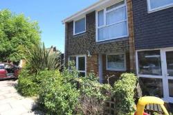 Terraced House To Let  London Greater London W3