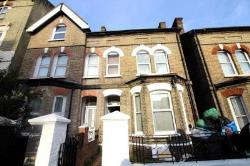 Semi Detached House For Sale  London Greater London SE25