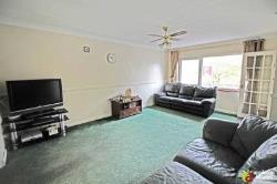 End Terrace House For Sale  Croydon Surrey CR0