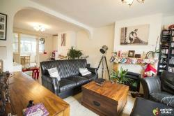 Terraced House For Sale  South Croydon Surrey CR2