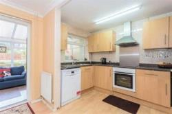 Semi Detached House To Let  South Croydon Surrey CR2