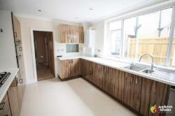 End Terrace House To Let  Croydon Surrey CR0