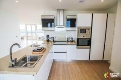 Flat For Sale  Croydon Surrey CR0