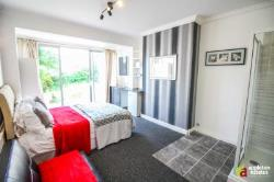 Flat To Let  London Greater London SW16