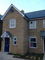 End Terrace House To Let  Hook Hampshire RG27