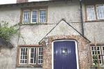 Terraced House To Let  Dorchester Dorset DT2