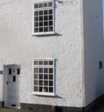 End Terrace House To Let  Derbyshire Leicestershire DE74