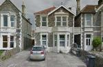 Flat To Let  Weston-super-Mare Somerset BS23